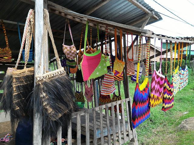 12 Fun Things to Do in Raja Ampat