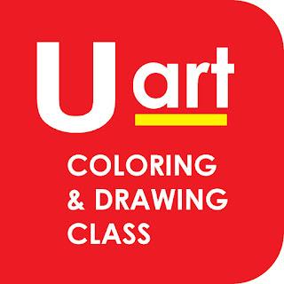 Universal Art (U Art) Teluk Betung