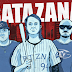 """Ratazana lança clipe oficial do single """"Só Quero Ter Alguma Coisa Pra Fazer"""""""