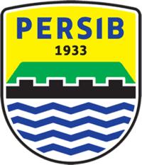 Head to Head Persib Bandung Vs Barito Putera, 9 Oktober 2017 img