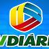RECEPTORES COMPATÍVEIS COM O SISTEMA SAT HD REGIONAL PASSAM A TER ACESSO AO SINAL DIGITAL DA TV DIÁRIO FORTALEZA - 28/11/2018