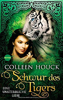 http://melllovesbooks.blogspot.co.at/2016/01/rezension-schwur-des-tigers-4-von.html