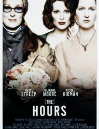 The Hours | Bmovies