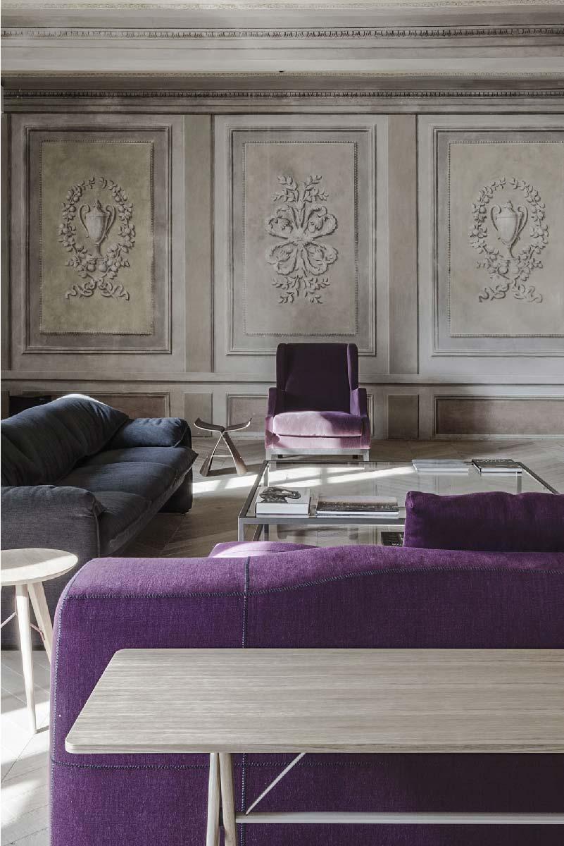 appartamento RJ Mantova
