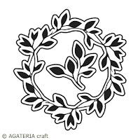 https://sklep.agateria.pl/pl/stemple-do-wykrojnikow/1584-wianek-pelny-do-wykrojnika-5902557834204.html