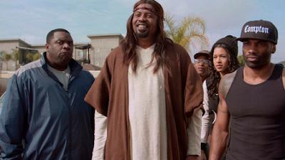 É verdade que Jesus era negro?