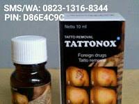 Obat Penghilang Tatto Di Apotik