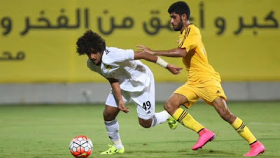 موعد مباراة الوصل والزوراء ضمن مباريات دوري أبطال آسيا 2019
