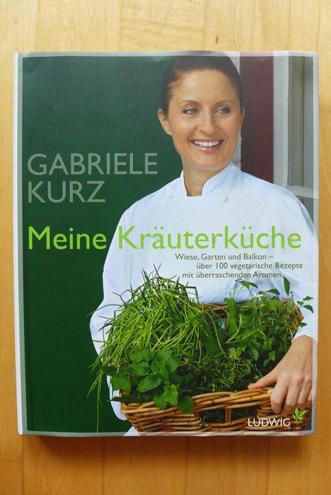 Meine-Kräuterküche-Cover-Steiermarkgarten