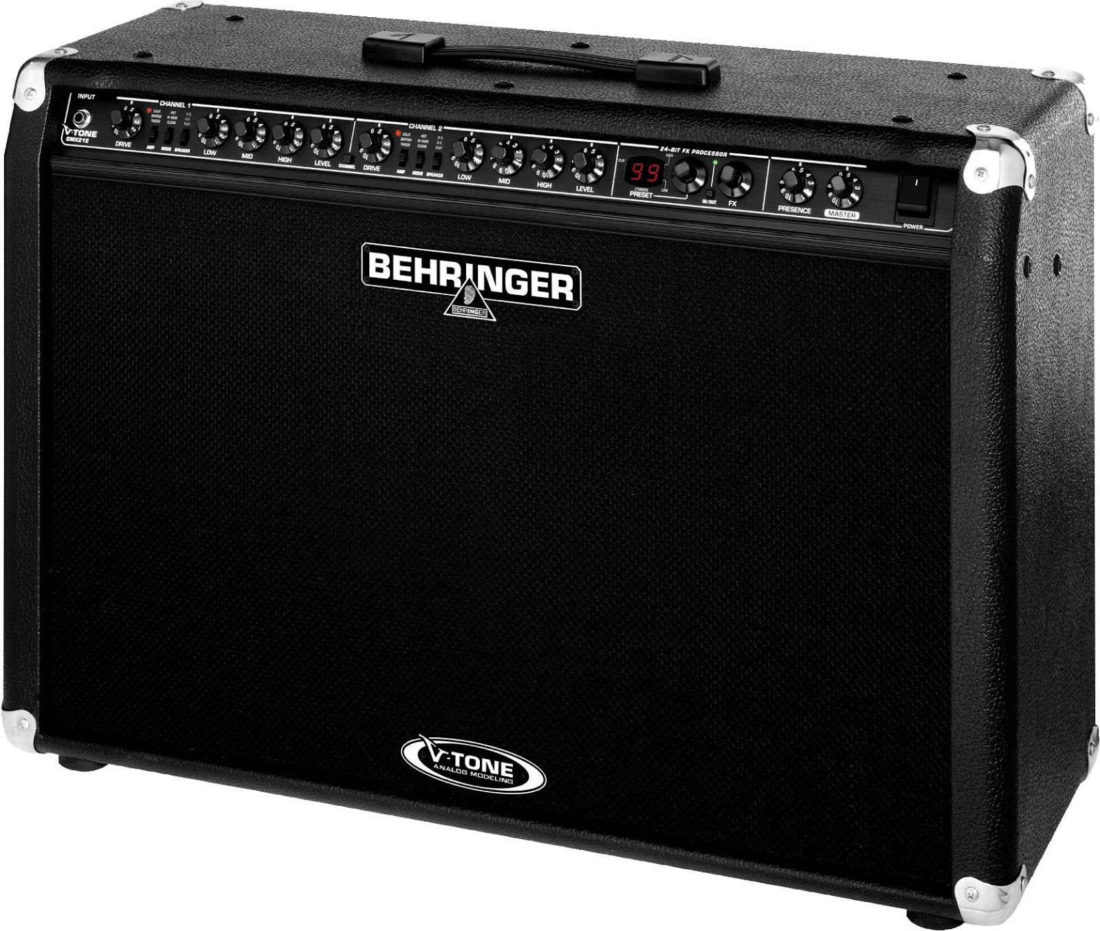 Behringer Gmx212 Sevice Mods Guitar Dreamer Strat Squire Wire Diagram A Month Ago I Bought This Gmx 212 Electric Combo Amplifier Used It Was Really Cheap Around 120euros For 2 X 12 With