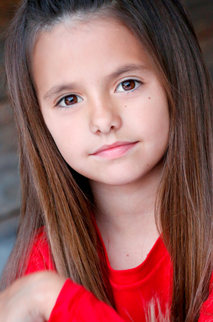 Lindsey Lamer