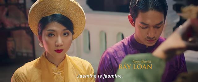 Đánh giá phim: Mẹ chồng (2017)