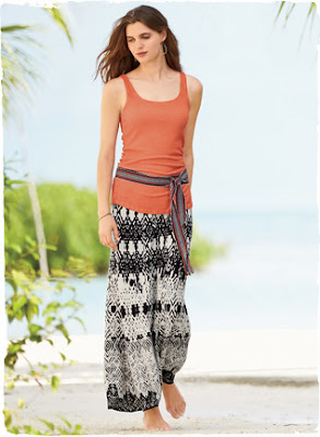 Stylish-summer-skirts-for-women-to-beat-the-heat-5