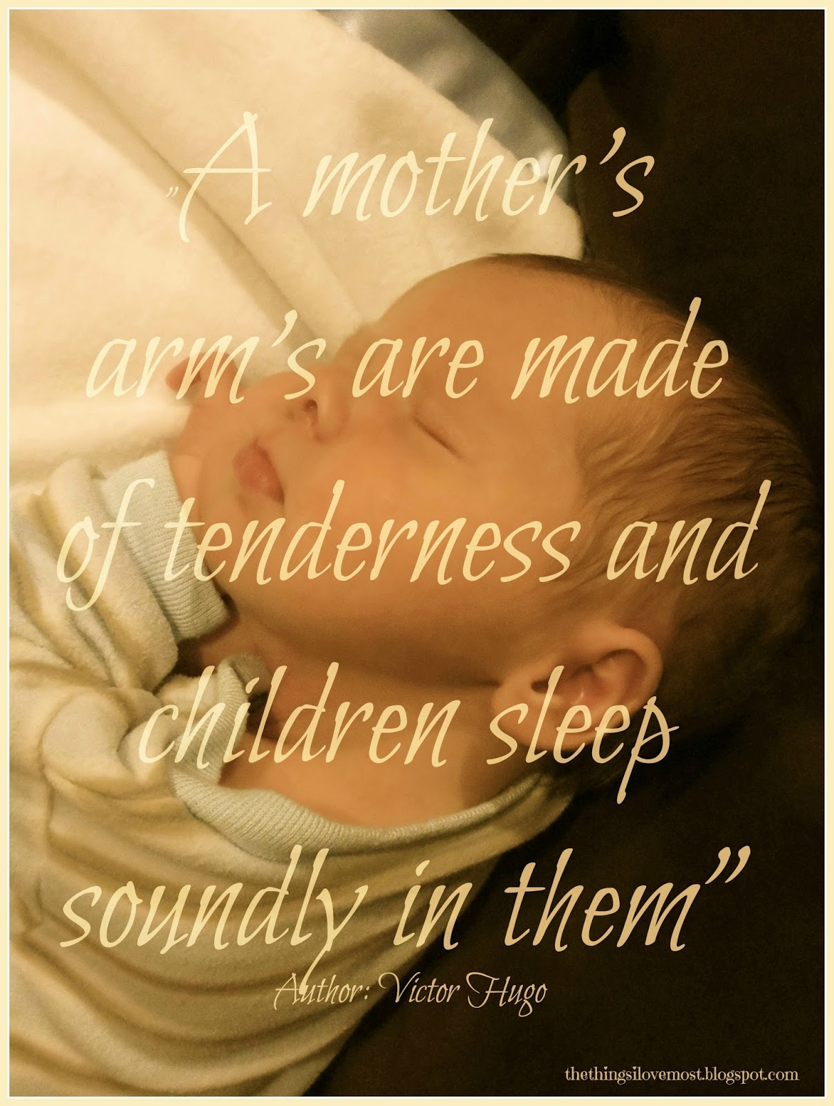 A Mothers Love Quotes 2 Inspirational Motherhood Quotes From Mothers Like You