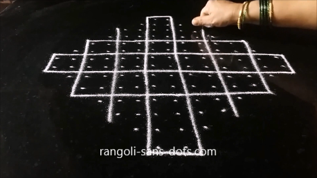 dots-and-lines-rangoli-1aj.png