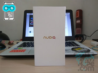 review nubia z7 max indonesia