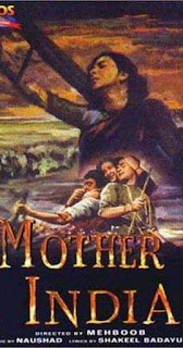 Mother India best Bollywood movies ever made