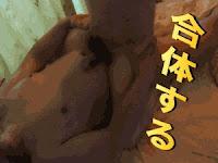 https://blog-imgs-112.fc2.com/s/a/w/sawayaka99/dai11a1.jpg