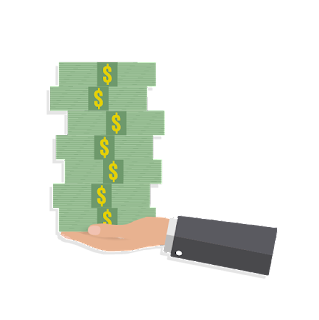 PCI DSS cost