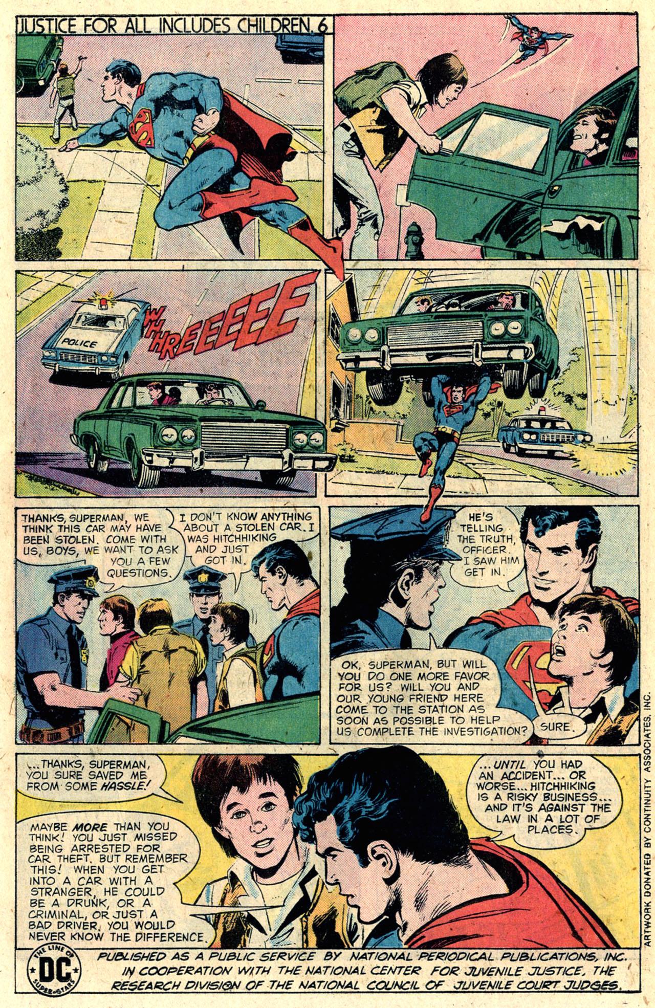 Detective Comics (1937) 462 Page 21