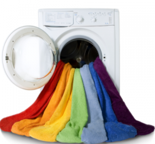 Parfum Laundry Murah Jogja Kualitas Oke dan Mudah Didapatkan