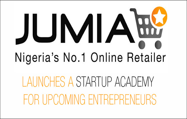 Jumia Nigeria is recruiting for Full Time Head of Social Media
