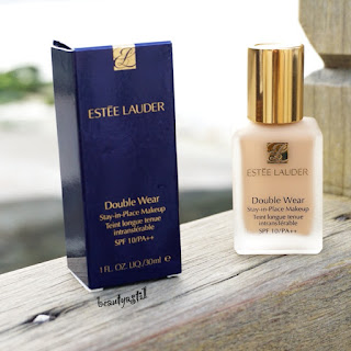 estee-lauder-double-wear-foundation-shade-tawny-review.jpg