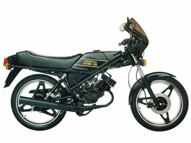 honda mbx80 honda 39 s mb mt mv x series motorcycles. Black Bedroom Furniture Sets. Home Design Ideas