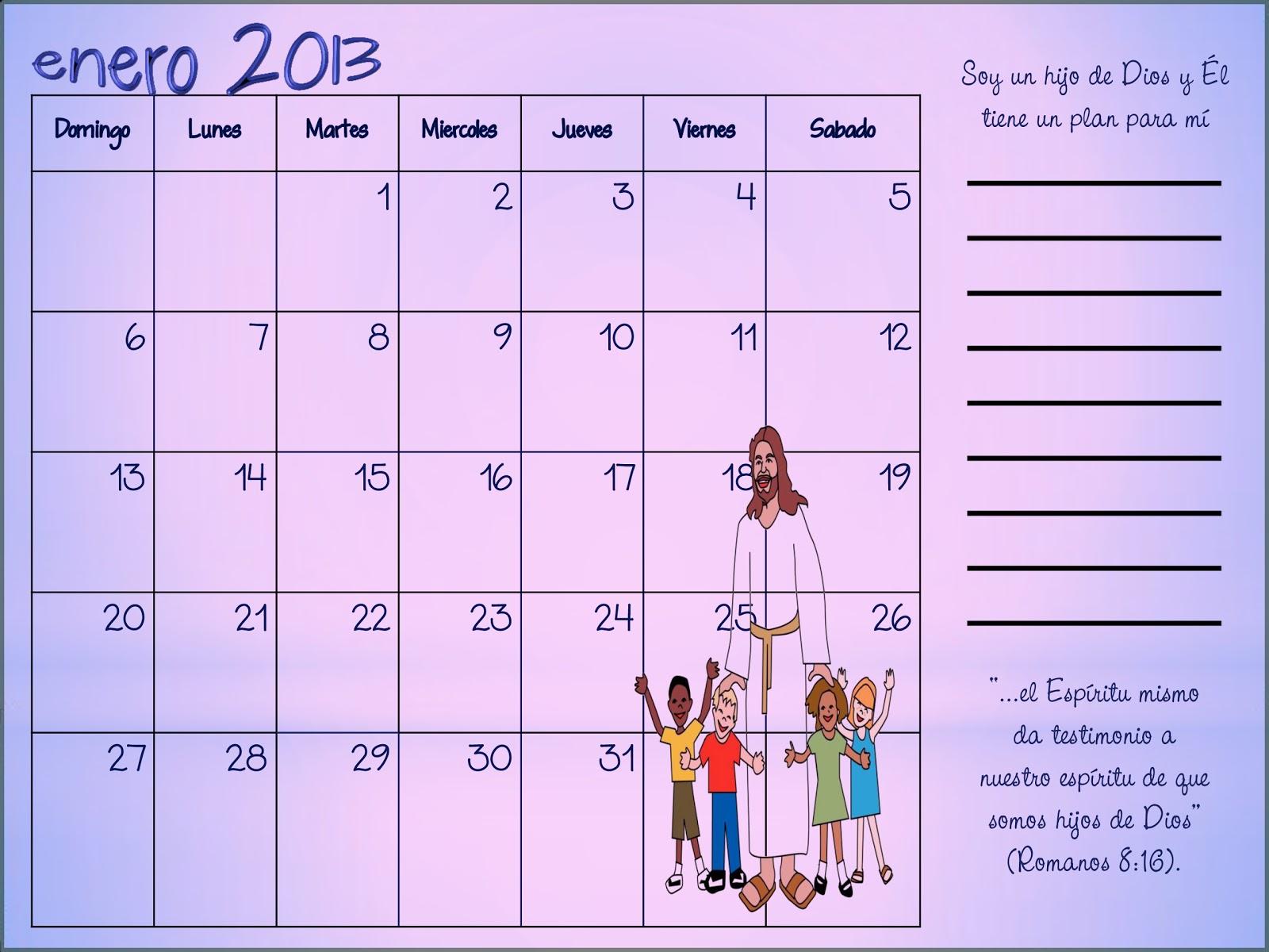 holamormon3: 2012