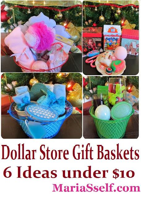 Christmas Kitchen Gift Ideas For Women Under  Dollars