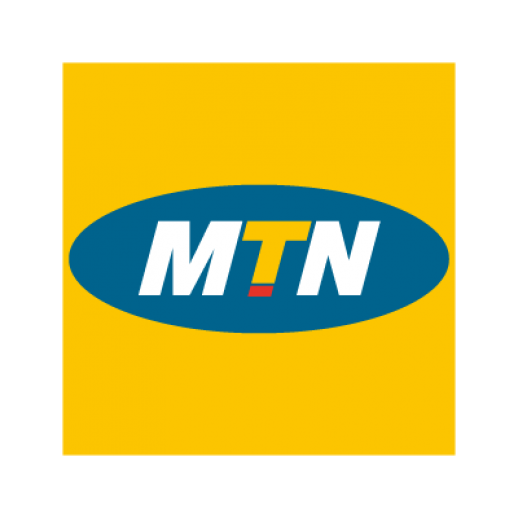 MTN BIS WORKING on PC & Android (UPDATED)