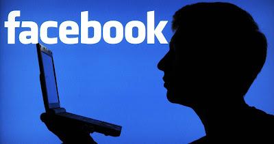 فيس بوك تضيف إمكانية تحميل صور 360 درجة على الصفحات