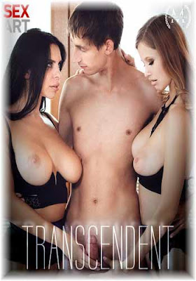 18+ Transcendent-SexArt XXX Video Free HDRip