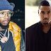 "Tory Lanez e Trey Songz se juntam em remix do single ""Wild Thougts"" do DJ Khaled"