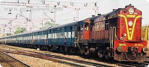https://www.govtjobson.com/2019/04/indian-railway-recruitment-govt-jobs.html