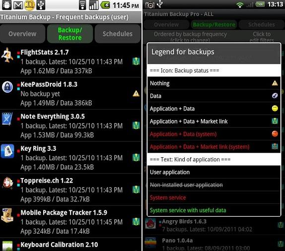 Top 17 Aplikasi Android Tercanggih Di Dunia Yang Berguna