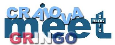 Craiova Blog Meet ... de sfarsit
