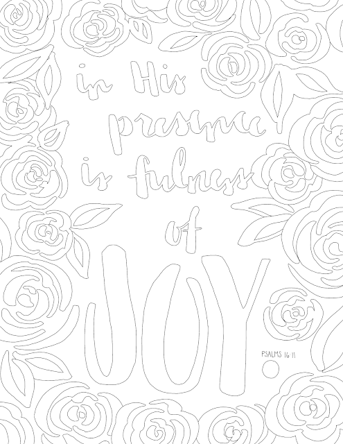 aggie coloring pages - photo#28