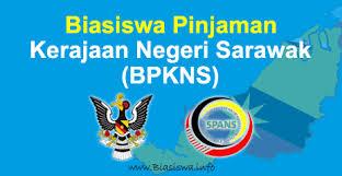 BPKNS