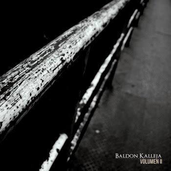Descargar Baldón Kalleja - Volumen II