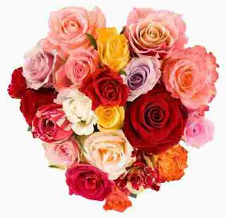 Valentine's week all information