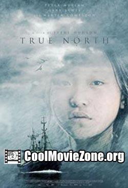 True North (2006)