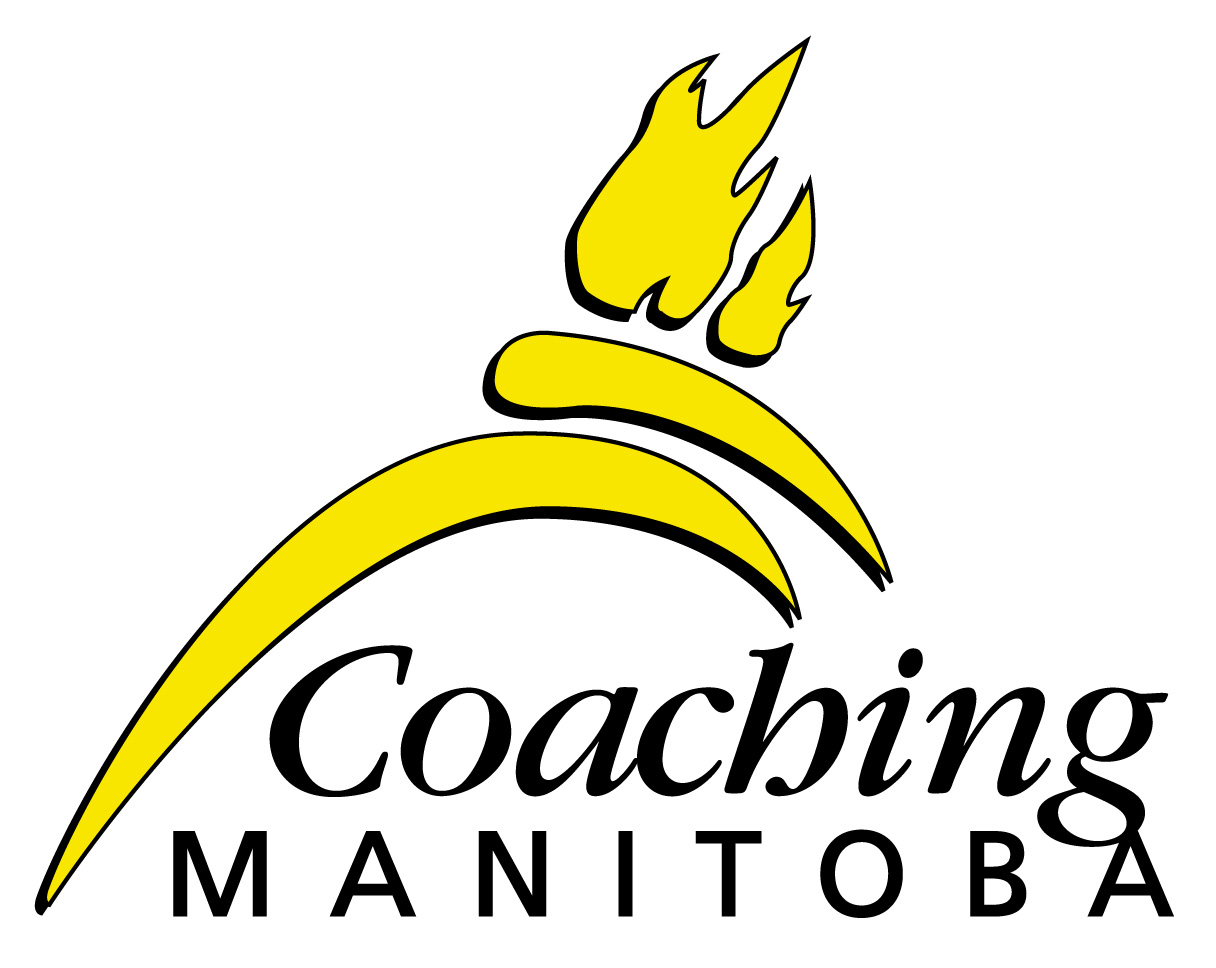 Coaching Manitoba Offering Nccp Comp Dev Coach Education Courses