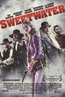 Watch Sweetwater Online Free in HD