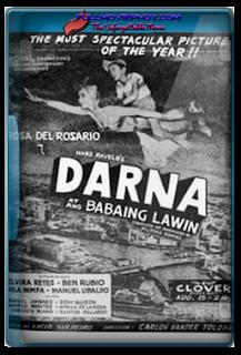 Darna (1951)