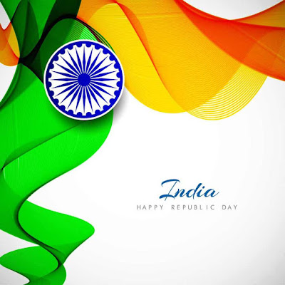 About India Republic Day