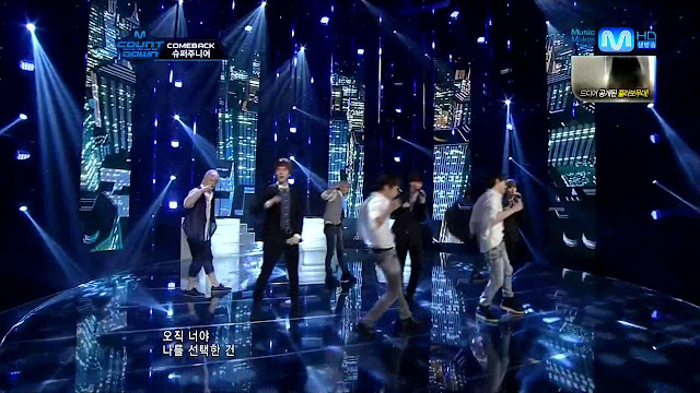 [Perf] Super Junior - From U [English subs + Romanization] Tellu+-+Super+Junior+-+From+U+(120705+Mnet+M!Countdown).avi_20120707213635