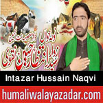 http://www.humaliwalayazadar.com/2017/01/syed-intazar-hussain-naqvi-nohay-2016.html