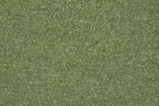 Fabric, Green, Jersey, Fine, Texture, 3888 x 2592