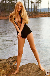 Girls of Playboy - Classics - Bunnies of 1970